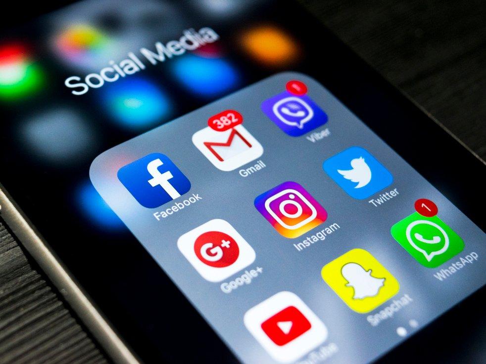 FaceApp y la necesidad de regular las redes sociales