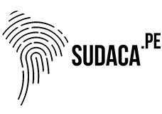 logo de Sudaca