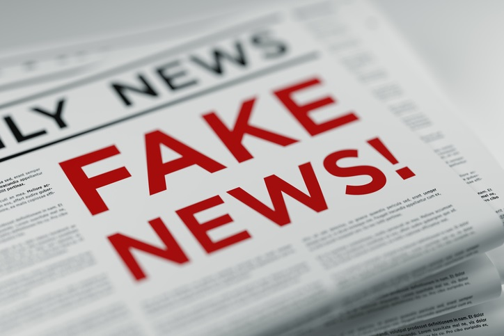 Las seis formas en que las fake news desinforman