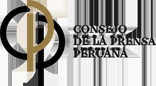 Consejo de la Prensa Peruana - CPP