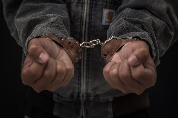 La difamación no merece cárcel