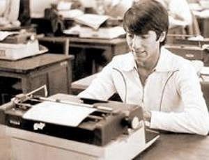 35 años de la impune desaparición del periodista Jaime Ayala