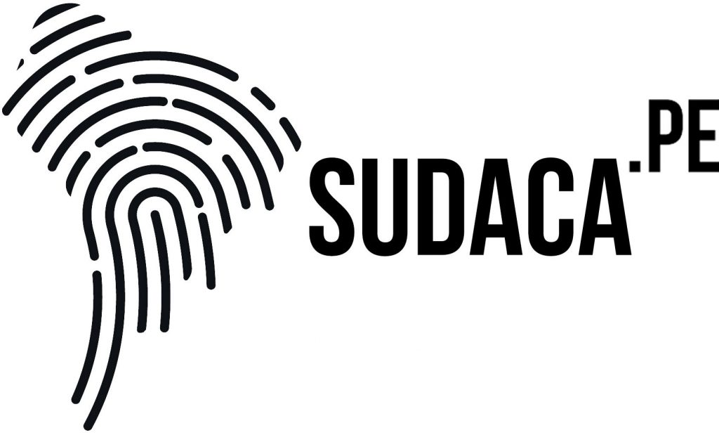 Sudaca se une al Consejo de la Prensa Peruana