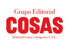 logo de Editorial Letras e Imágenes S.A.C. – Grupo Editorial Cosas