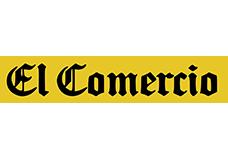 logo de Empresa Editora El Comercio S.A.
