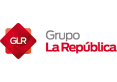 logo de Grupo La República Publicaciones S.A.
