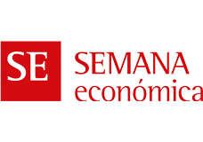 logo de Perú Económico S.A.