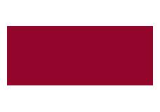 logo de Universidad de San Martín de Porres
